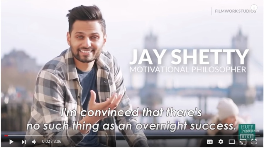 Jay Shetty Video Screenshot.jpg