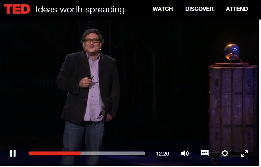 Wk 6 Sugata Mitra.jpg