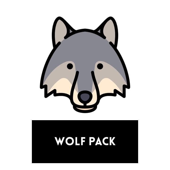 Wolf Pack Logo.jpg