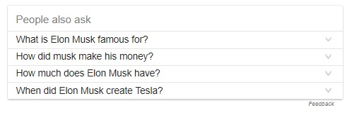 Elon Musk Quick Questions Screenshot.jpg