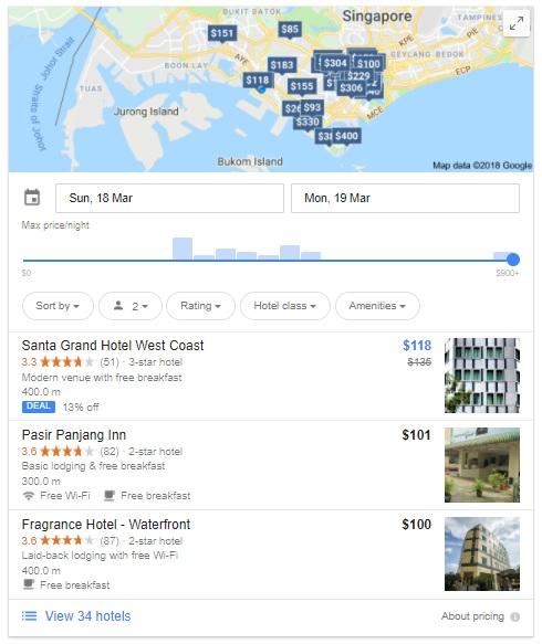 Hotels SERP.jpg