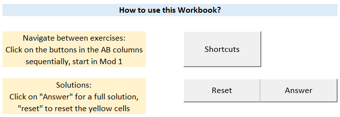 02 - How to use Workbook.png