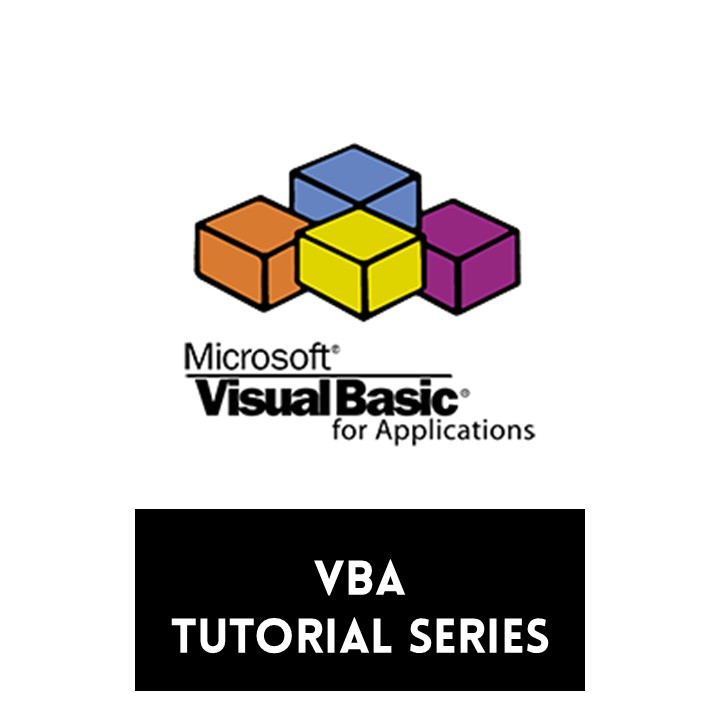 Tutorial Series – NUS BACT