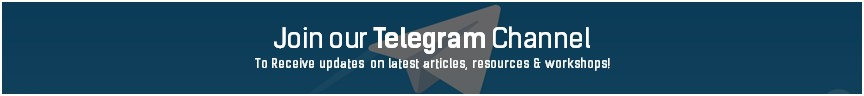 Telegram Tile.jpg